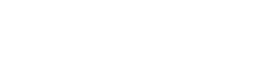 Compagnie Truelle Destin